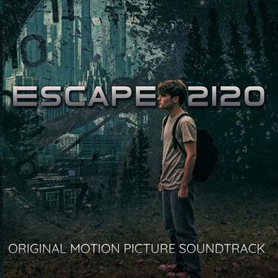 دانلود موسیقی متن فیلم Escape 2120