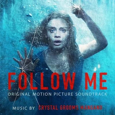 دانلود موسیقی متن فیلم Follow Me