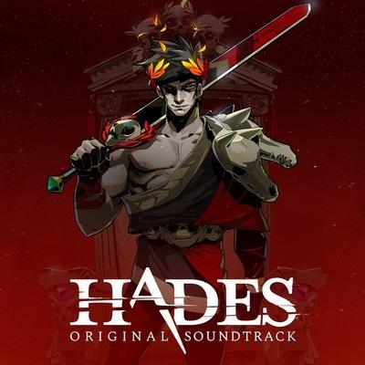 دانلود موسیقی متن بازی Hades