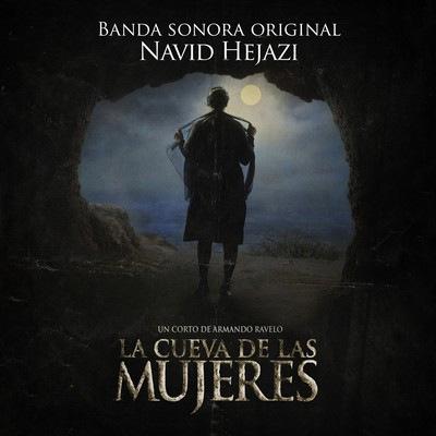 دانلود موسیقی متن فیلم La Cueva de las Mujeres