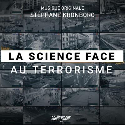 دانلود موسیقی متن فیلم La Science face au terrorisme