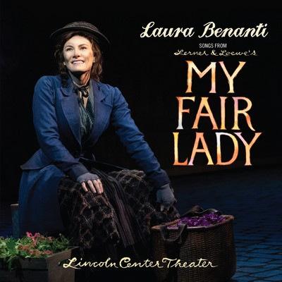 دانلود موسیقی متن فیلم Laura Benanti: Songs From My Fair Lady