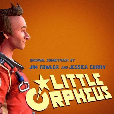 دانلود موسیقی متن بازی Little Orpheus