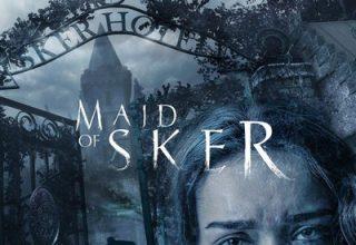 دانلود موسیقی متن بازی Maid of Sker