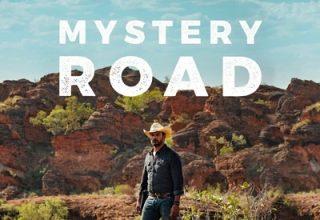 دانلود موسیقی متن سریال Mystery Road: Seasons 1-2