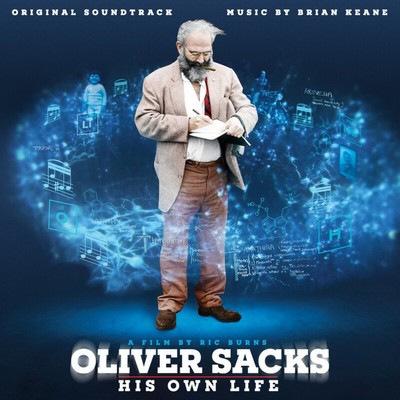 دانلود موسیقی متن فیلم Oliver Sacks: His Own Life