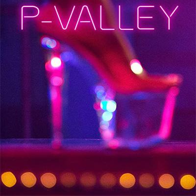 دانلود موسیقی متن سریال P-Valley: Season 1