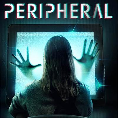 دانلود موسیقی متن فیلم Peripheral