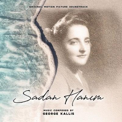 دانلود موسیقی متن فیلم Sadan Hanim