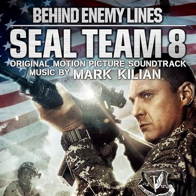 دانلود موسیقی متن فیلم Seal Team 8: Behind Enemy Lines