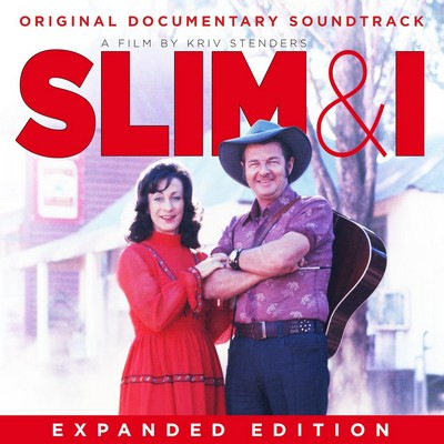 دانلود موسیقی متن فیلم Slim & I