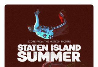 دانلود موسیقی متن فیلم Staten Island Summer