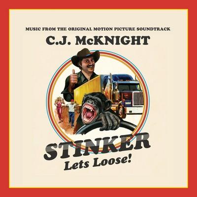 دانلود موسیقی متن فیلم Stinker Lets Loose!