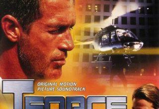 دانلود موسیقی متن فیلم T-Force