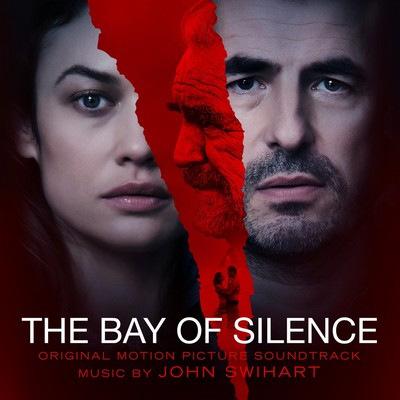 دانلود موسیقی متن فیلم The Bay of Silence