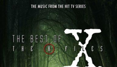 دانلود موسیقی متن سریال The Best Of The X-Files