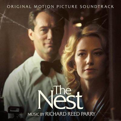 دانلود موسیقی متن فیلم The Nest