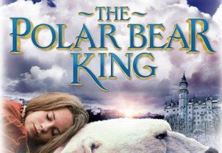 دانلود موسیقی متن فیلم The Polar Bear King