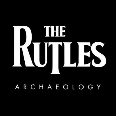 دانلود موسیقی متن فیلم Archaeology