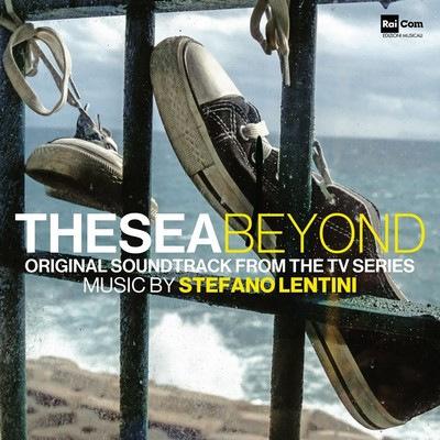 دانلود موسیقی متن سریال The Sea Beyond