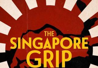 دانلود موسیقی متن سریال The Singapore Grip