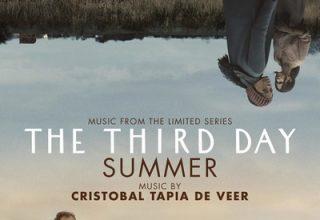 دانلود موسیقی متن سریال The Third Day: Summer