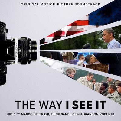 دانلود موسیقی متن فیلم The Way I See It
