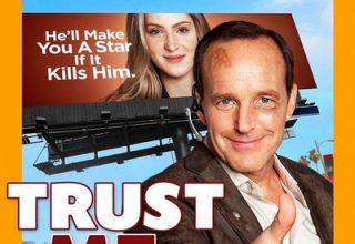 دانلود موسیقی متن فیلم Trust Me