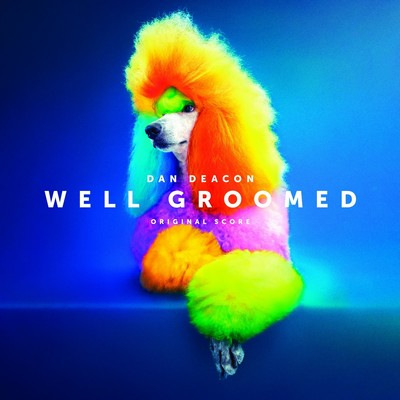 دانلود موسیقی متن فیلم Well Groomed