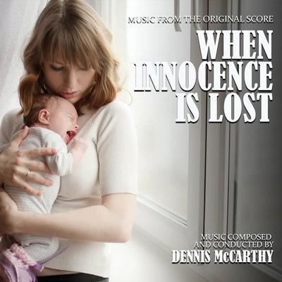دانلود موسیقی متن فیلم When Innocence is Lost