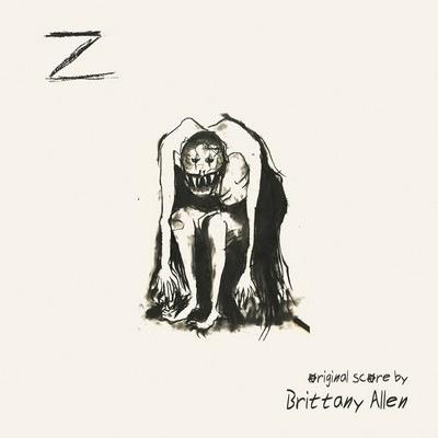 دانلود موسیقی متن فیلم Z
