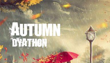 دانلود قطعه موسیقی Autumn توسط DYATHON