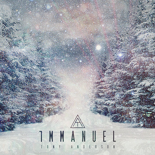 1. Immanuel - 14:20