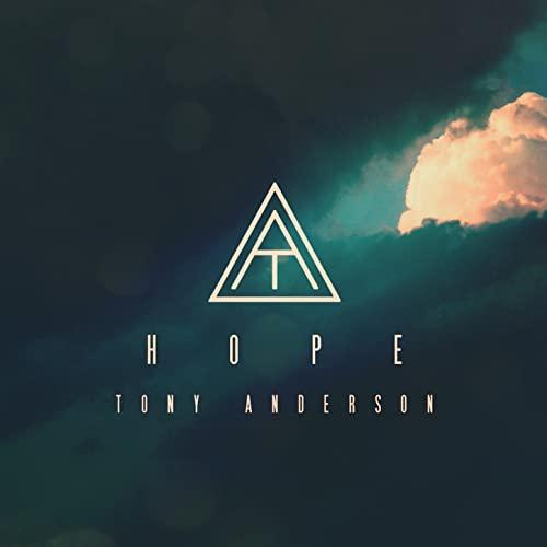 دانلود قطعه موسیقی Hope توسط Tony Anderson