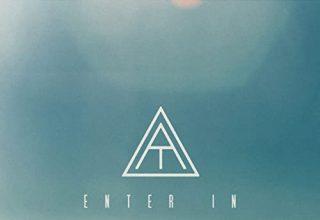 دانلود قطعه موسیقی Enter In توسط Tony Anderson