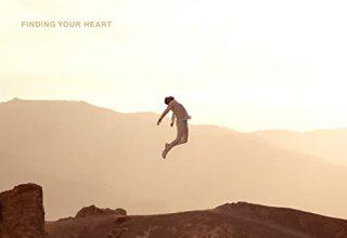 دانلود قطعه موسیقی Finding Your Heart توسط Tony Anderson