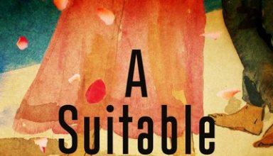 دانلود موسیقی متن سریال A Suitable Boy
