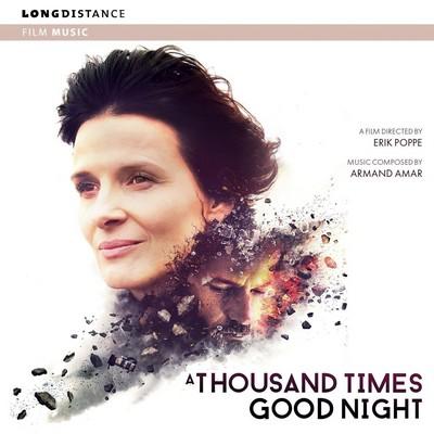 دانلود موسیقی متن فیلم A Thousand Times Good Night