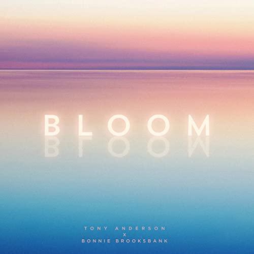 1. Bloom - 03:45
