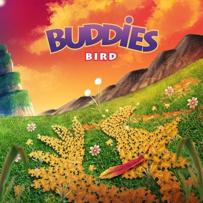 دانلود موسیقی متن بازی BUDDIES: A Tribute to Banjo-Kazooie