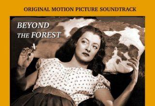 دانلود موسیقی متن فیلم Beyond the Forest