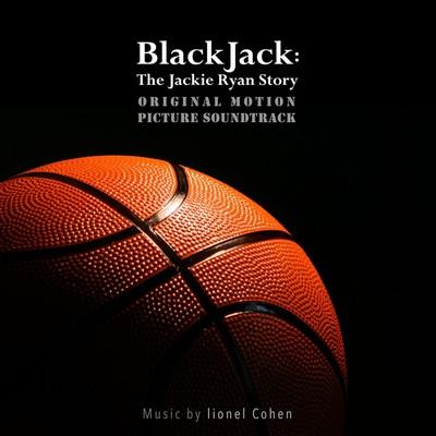 دانلود موسیقی متن فیلم Blackjack: The Jackie Ryan Story