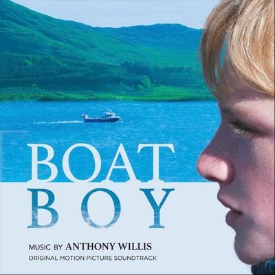 دانلود موسیقی متن فیلم Boat Boy