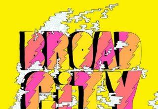 دانلود موسیقی متن سریال Broad City