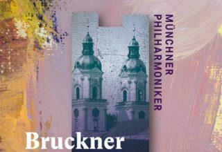 دانلود موسیقی متن فیلم Bruckner: Symphony No. 5
