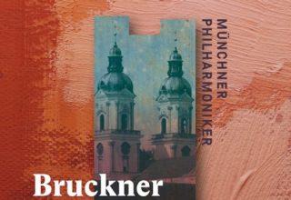 دانلود موسیقی متن فیلم Bruckner: Symphony No. 6