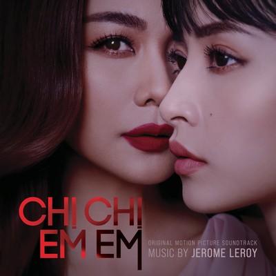 دانلود موسیقی متن فیلم Chi Chi Em Em