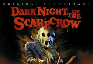 دانلود موسیقی متن فیلم Dark Night of the Scarecrow