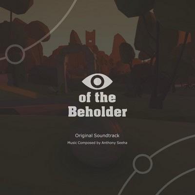 دانلود موسیقی متن فیلم Eye of the Beholder