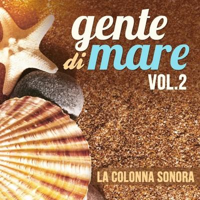 دانلود موسیقی متن سریال Gente di mare Vol. 1-2